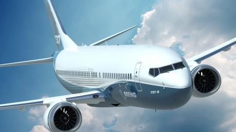 Boeing -737, Ростов, катастрофа, крушение, причина