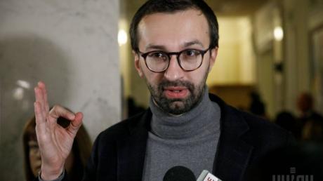 Назначение Тигипко премьер-министром: Лещенко сказал о серьезной проблеме
