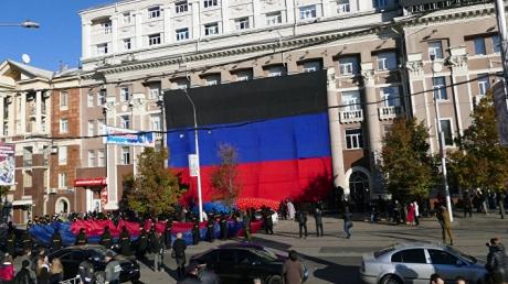 Если Россия исчезнет, для всех это будет огромное облечение: Тука о способах возвращения оккупированного Донбасса и Крыма Украине