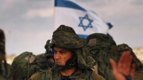 Огребли по полной: израильский ЦАХАЛ нанес ответный сокрушительный удар по позициях войск диктатора Асада