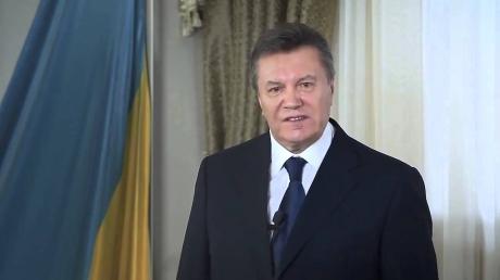 Виктор Янукович, суд, Оболонский райсуд, математические способности, Ассоциаця Украины и ЕС, новости, Украна