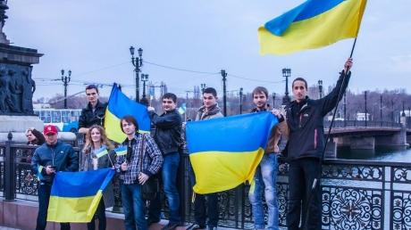 Ситуация в Донецке: новости, курс валют, цены на продукты 16.03.2016