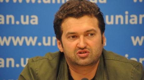 """Голобуцкий резко высказался о Соборе УПЦ МП: """"РПЦ больше не является православной церковью"""""""