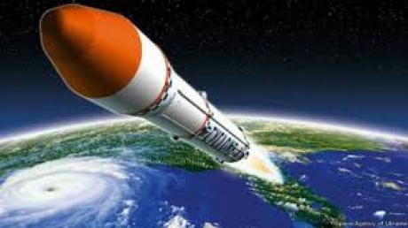 день космонавтики, видео, украина, космос, ракеты, общество, украина