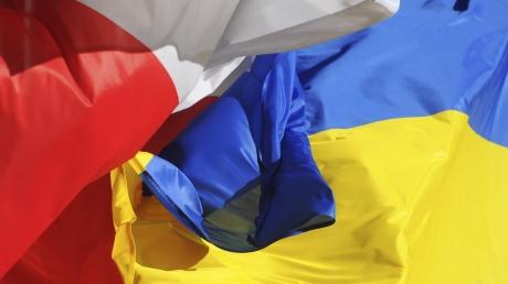 Антиукраинская политика Польши станет для нее самоубийством - польский эксперт заявил, что Варшава не сможет без Киева