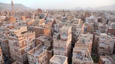Конфликт в Йемене: стороны намерены обсудить политическое урегулирование конфликта, перемирие начнется с 10 апреля