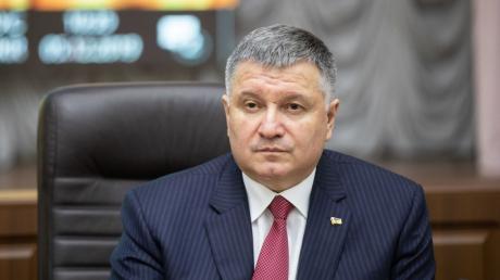 """Аваков ответил Лукашенко за нападки на Украину: """"Похоже совсем свихнулся"""""""