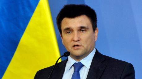 Безвизовый режим еще с 20 странами – Климкин рассказал интригующую информацию