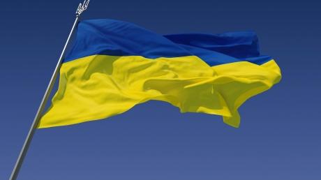"""Если Россия не признает выборы в Украине: названы три сценария с громкими политическими """"самоубийствами"""""""