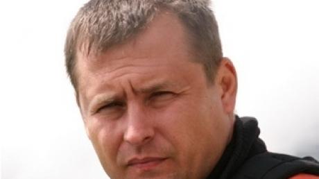 Борис Филатов - Ляшко и Мосийчуку: поймаю, вас, ублюдков, - удавлю своими руками