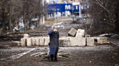 Украинцы против особого статуса Донбасса: Центр Разумкова опубликовал результаты соцопроса