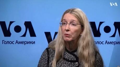 медреформа, Ульяна Супрун, новости, Украина, семейный врач, здравоохранение