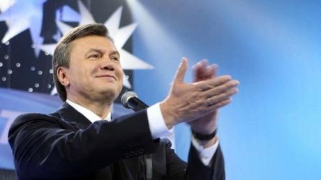 янукович, политика, общество, происшествия, евросоюз