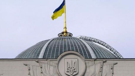 ВР готовится официально признать оккупацию Донбасса: у Порошенко рассказали, почему вопрос возник спустя почти 4 года необъявленной войны с Россией