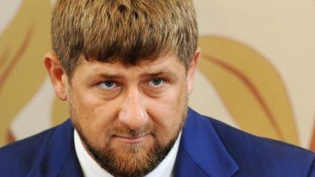Кадыров призывает начать мобилизацию народа России: сейчас прямая военная ситуация
