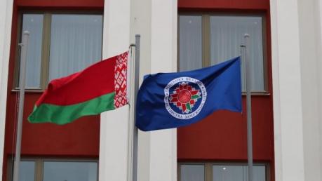 """Выборы в Беларуси и протесты: у Лукашенко """"рекомендовали"""" Западу не спешить с выводами"""