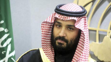 Цена нефти российских компаний рухнула после телефонного разговора Путина с принцем Саудовской Аравии: инвесторы напуганы