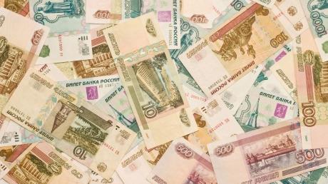 силуянов, россия, украина, долг, реструктуризация