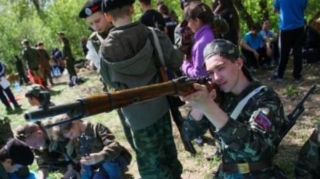 донбасс, всу, армия украины сепаратизм, луганск, лнр, россия, ато, новости украины