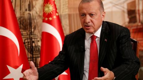 Турция поддержит Азербайджан в бою: в МИД дали пояснение