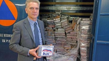 кокаин, Россия, Кабо-Верде, контрабанда, новости, Африка, комментарии, Путин, наркокартель