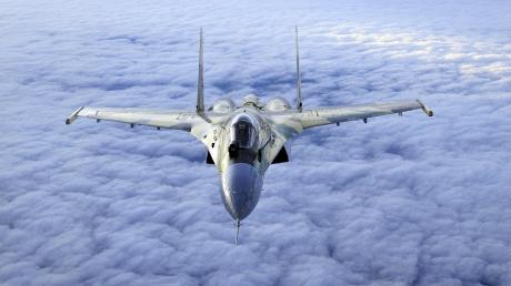 Наблюдательный полет: инспекторы Украины и США появятся в небе над Россией