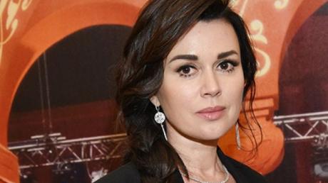 Вся правда о Заворотнюк за 200 млн рублей - СМИ пообещали сенсацию об актрисе