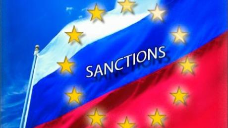Евросоюз – России: точка невозврата пройдена, добрых отношений не ждите – впереди только вечные санкции