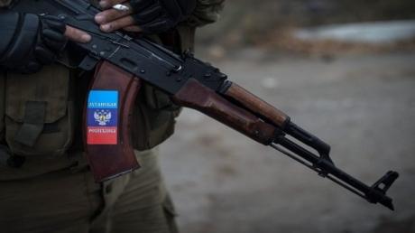 лнр, террористы, наемники, боевики, донбасс, казахстан, расстрелял людей