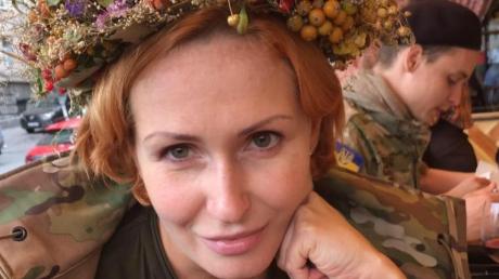 Суд вынес новое решение в отношении Юлии Кузьменко, подозреваемой по делу Шеремета
