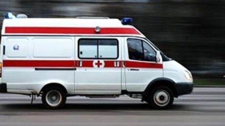 винница, взрыв, дети, конфликт, парковка, петарда, происшествия, винница сегодня, винница онлайн, новости украины