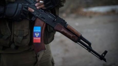 """Соцсети: террористы """"ЛНР"""" на линии разграничения расстреляли супругов из оккупированной Раевки"""