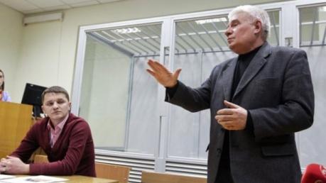 Адвокат Чечетова намерен обжаловать решение суда