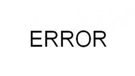 """Российские СМИ раздули из мухи слона: """"падение"""" сайта Порошенко преподнесли как крах Украины"""