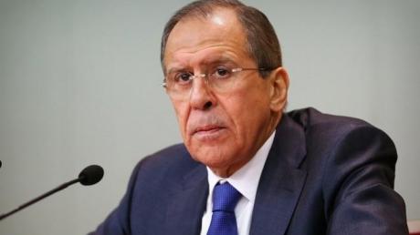 Лавров: Переговоры в Минске идут лучше, чем супер