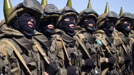"""Казахстанцы ответили Соловьеву за оскорбление своего народа - кремлевский пропагандист оказался в глубоком """"нокауте"""""""