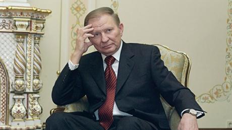 новости, Украина, переговоры по Донбассу, Минск, Кучма, кто заменит, Ющенко