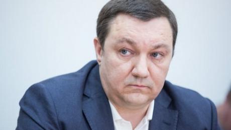 """""""Ми сейчас имеем обозленных людей, которые ненавидят и Украину, и Россию"""", - Тымчук рассказал о реальных настроениях жителей на оккупированном Донбассе"""