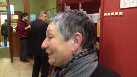 Писательница Улицкая подверглась дерзкому нападению: литератора атаковали в московском Доме кино