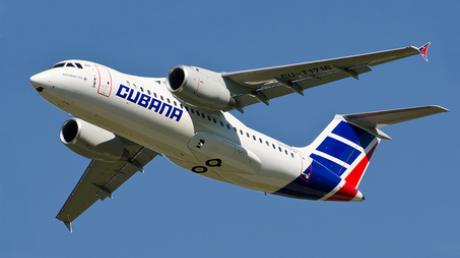 Есть чем гордиться: Украина обеспечит авиакомпании Казахстана пассажирскими самолетами Ан