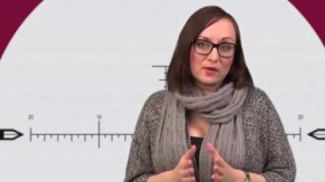 Пелевина подаст в суд на телеканал НТВ за скандальное секс-видео с Касьяновым