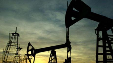 Нефть, Цены, Аналитики, Эксперты, Brent, WTI.