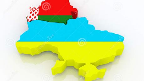 беларусь, новости беларуси, новости минска, минск, рб, минск, лукашенко, россия, укриана, беларусы в украине, лукашенко путин, украина, кгб беларуси