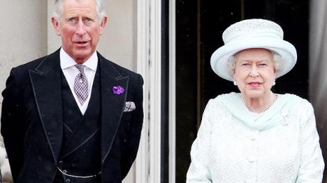 коронавирус, принц чарльз, наследник, престол, Елизавета II, Балморал