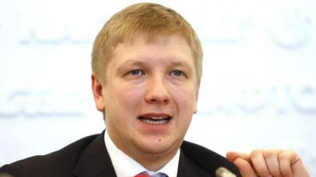 """""""Нафтогаз"""" уже 6 лет находится на грани дефолта - Коболев"""