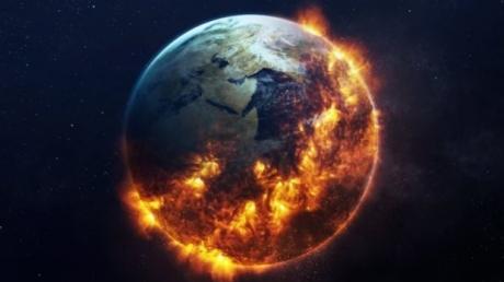 конец света, космос, Ньютон, происшествия, апокалипсис, Нострадамус Ванга