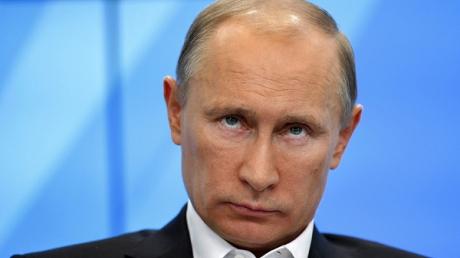 россия, путин, сирия, ливия, скандал, мюрид