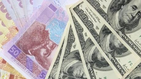 На межбанке подорожали доллар, евро и рубль