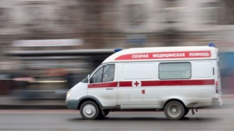 Скрепно: в Москве группа мужчин ради забавы облила бензином и подожгла женщину из своей компании