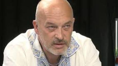 """Выборы в """"Л/ДНР"""": Тука рассказал о """"независимых наблюдателях"""", которые съехались в ОРДЛО из западных стран"""